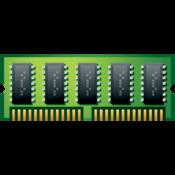 Memory Clean for Mac logo