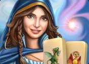 Mahjong Magic Journey for Mac logo