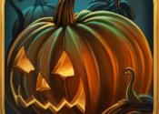 Spooky Bonus for Mac logo