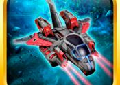 Star Defender 3 (Premium) for Mac logo