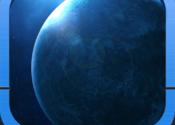 Star Map 3D for Mac logo