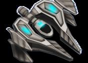 Starfall for Mac logo