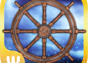 The Treasures of Mystery Island 3. The Ghost Ship (Full) for Mac logo