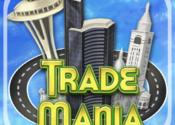 Trade Mania for Mac logo