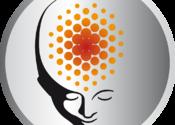 Train your Brain for Mac logo