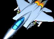 Tropical Stormfront for Mac logo