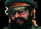 Tropico 3: Gold Edition for Mac logo