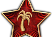 Tropico 4: Gold Edition for Mac logo