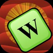 Word Build for Mac logo