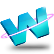 Word Solitaire for Mac logo