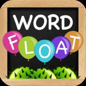 WordFloat for Mac logo